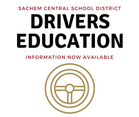 sachem_drivers_education.png